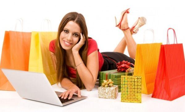 Как разумно сэкономить при покупке техники в онлайн-магазине