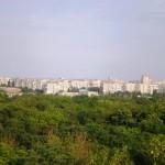 Алчевск, 2014