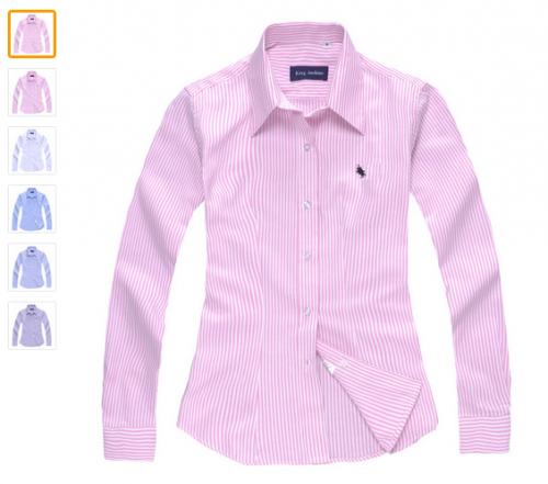 Рубашка на алиэкспрессе