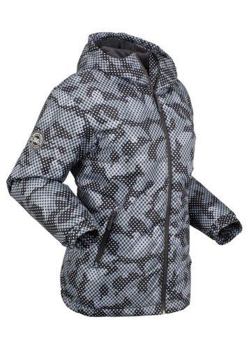Функциональная куртка камуфляжная, bon prix